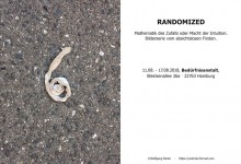 Wolfgang Rente - Randomized