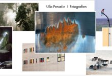FAVORITES  - Fotografien von Ulla Penselin